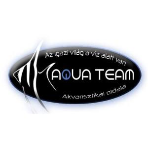 Aqua Team