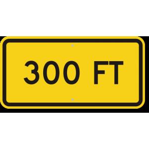 300Ft