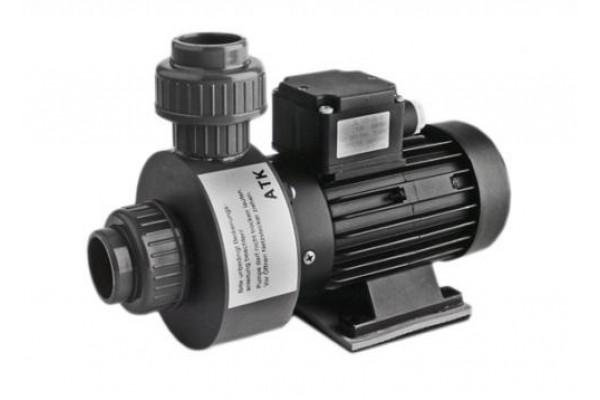 ATK-MP17070 Felnyomó pumpa
