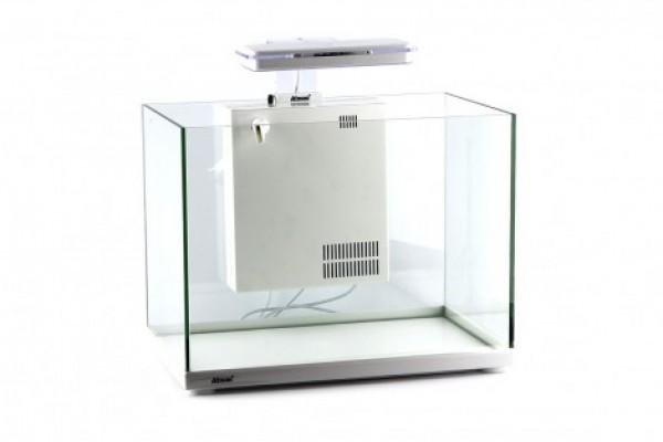 Atman RGT-40 akvárium szett