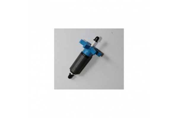 Atman Rotor /forgórész/ AT 3335/6 és CF600/800