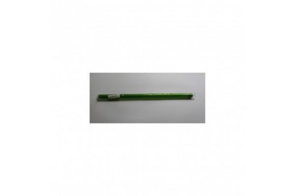 Atman esőzető cső /AT3335, AT3336, CF600, CF800/