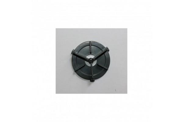 Atman Rotor (Forgórész) fedél /AT3335, AT3336, CF600, CF800/
