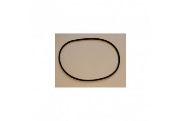Atman külső szűrő Szivattyú fej gumitömítés /AT3335, AT3336/