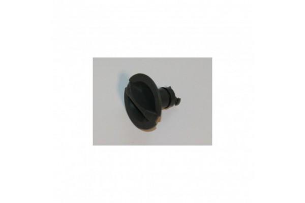 Atman külső szűrő Légtelenitő szelep /AT3335, AT3336/