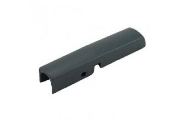 AT-3335/6 Külső szűrő lezáró kar (Body clip)