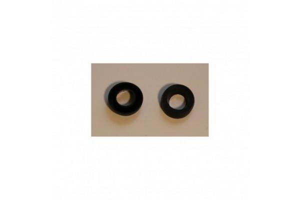 Atman külső szűrő Szűrőanyagtartó kosár tömítés/AT3335, AT3336, AT3337, AT3338/
