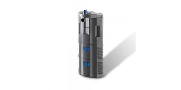 Oase BioPlus 100 - belső szűrő 500 L/ó