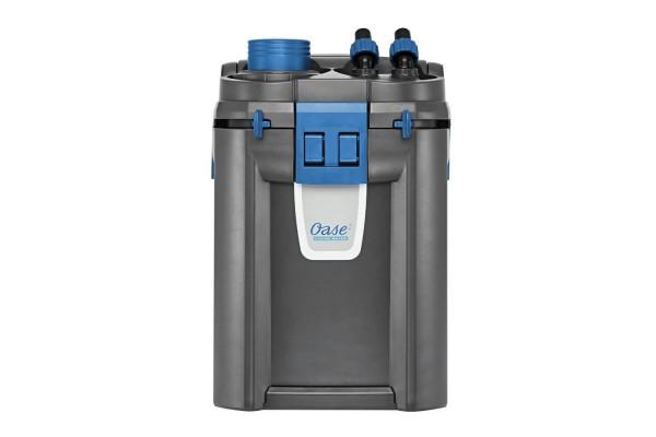 Oase Biomaster 250 Külső szűrő 900 L/ó