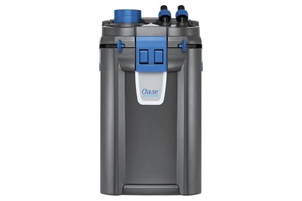 Oase Biomaster 350 Külső szűrő 1100 L/ó