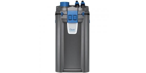 Oase Biomaster 600 Külső szűrő 1250 L/ó