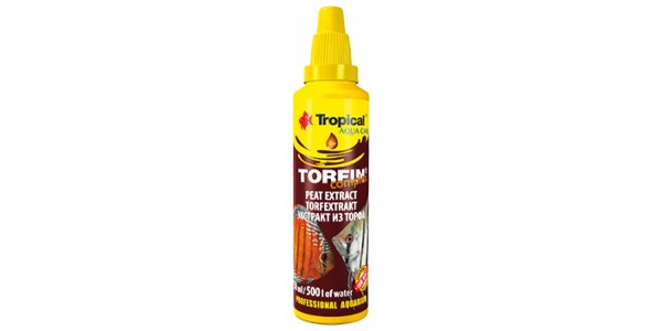 Tropical Torfin Complex 50ml Flakon