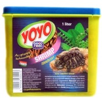 Yoyo Shrimp 1 L