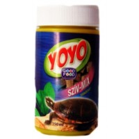 Yoyo Szív-Mix 150ml