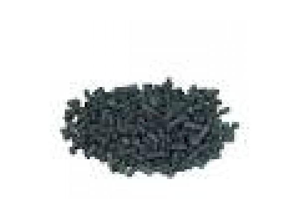 Aktív szén 1 kg